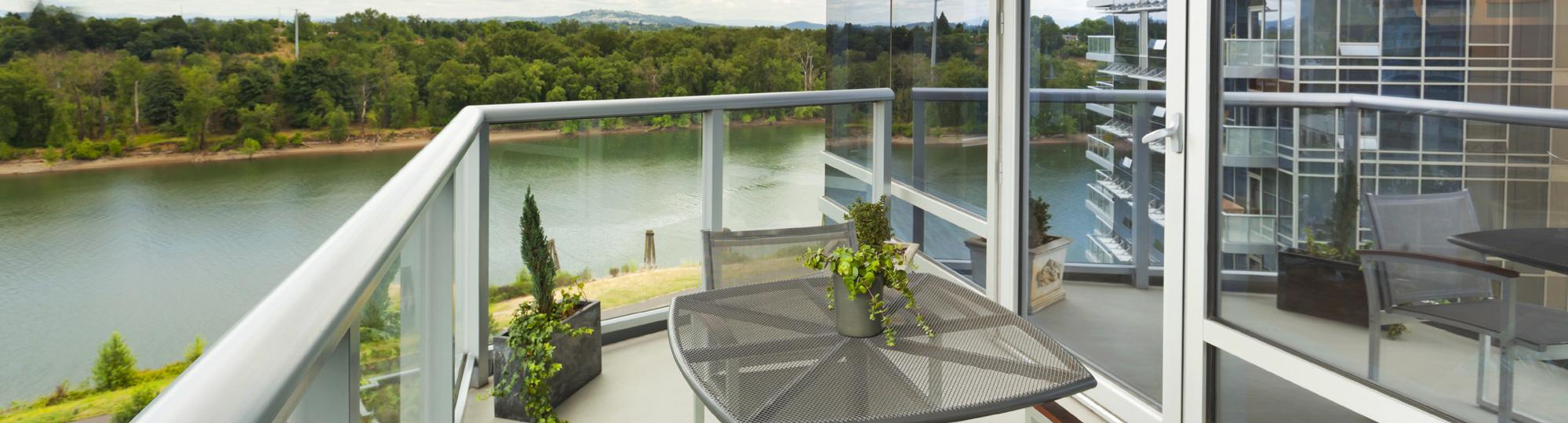 Balkone Balkonbau Wurzen Sachsen